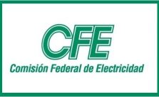 Recibos de la comisión federal de electricidad