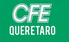 Sucursal CFE Querétaro