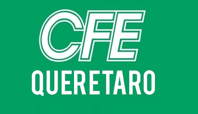 Sucursales Cfe Querétaro Horarios Y Contacto Nuevo