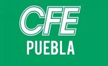 Sucursal CFE Puebla
