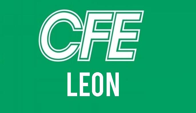 Sucursales Cfe León Horarios Y Contacto Nuevo 2019